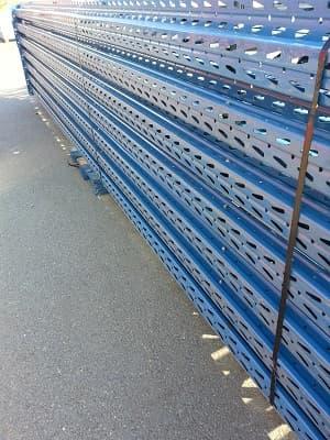 rack a palette feralco